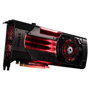 Titan XP Star Wars
